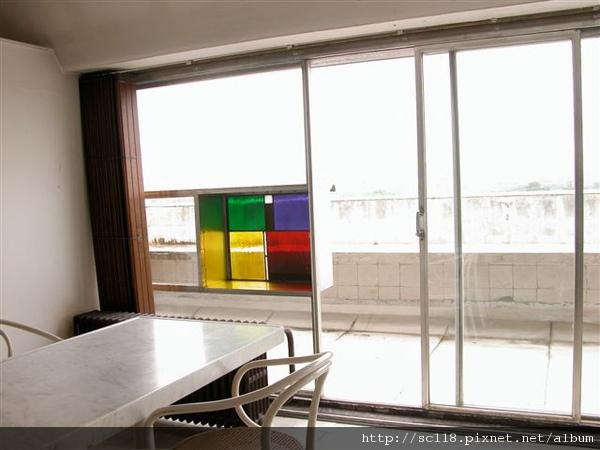 Le Corbusier apartment-48.JPG