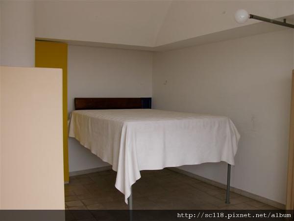 Le Corbusier apartment-51.JPG