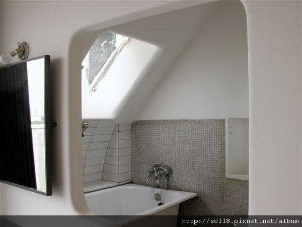 Le Corbusier apartment-52.JPG