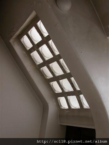 Le Corbusier apartment-66.JPG