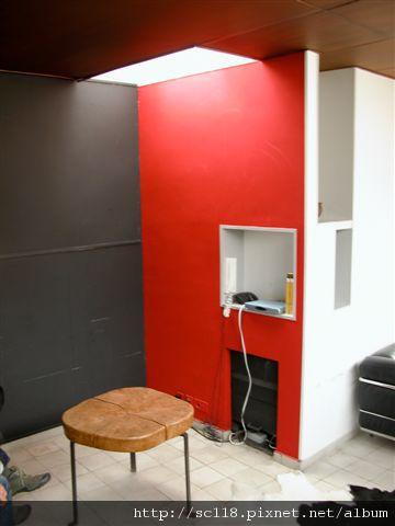 Le Corbusier apartment-68.JPG
