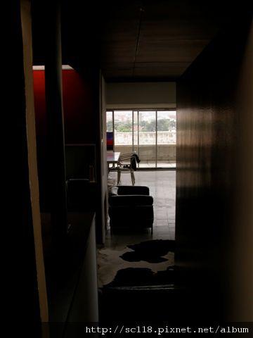 Le Corbusier apartment-69.JPG
