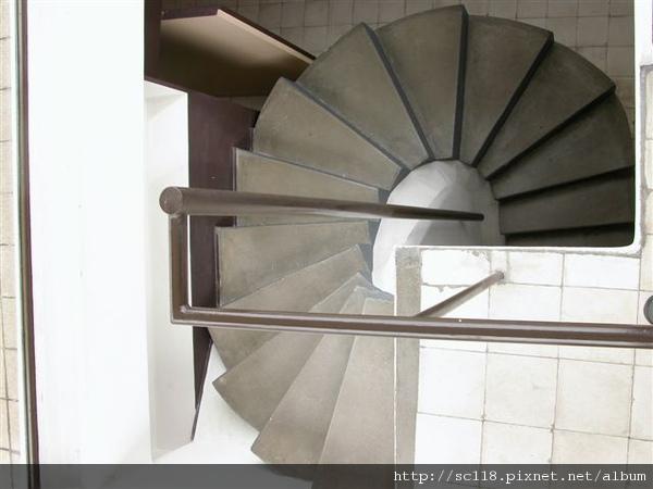 Le Corbusier apartment-71.JPG