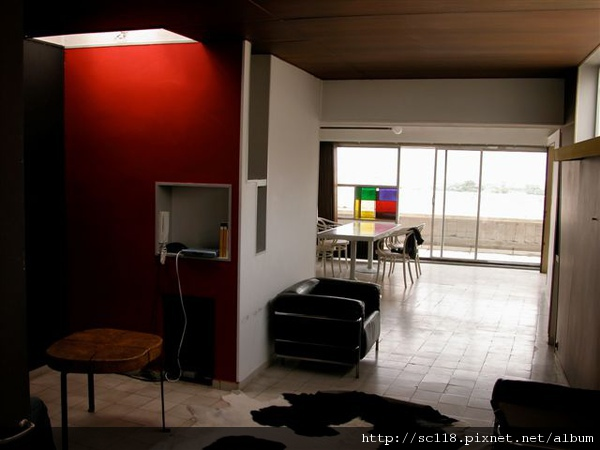 Le Corbusier apartment-78.JPG