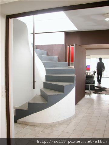 Le Corbusier apartment-82.JPG