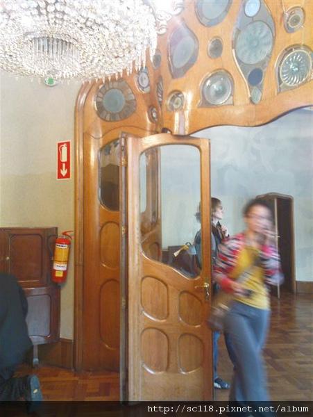 20091029-1113Barcelona-22.JPG