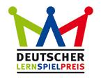 deutscherlernspielpreis.jpg