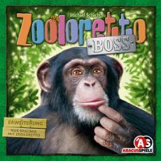 zoolorettoboss.jpg