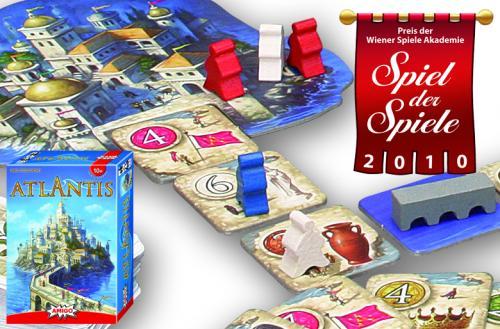 02_Spiel_der_Spiele_Atlantis_2010.jpg