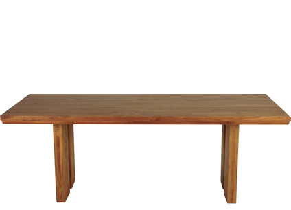 22100_PACIFIC_DINING_TABLE_210CM_-_424
