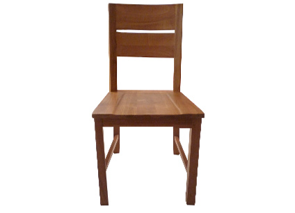 23808_PACIFIC_DINING_CHAIR_-_424