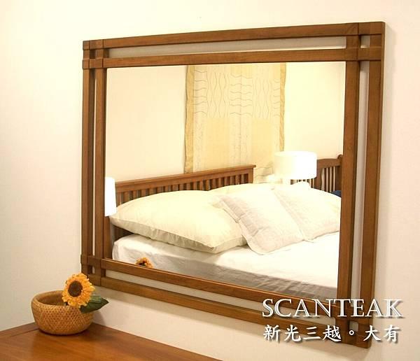 30050-化妝鏡