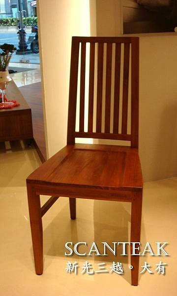 21818-椅