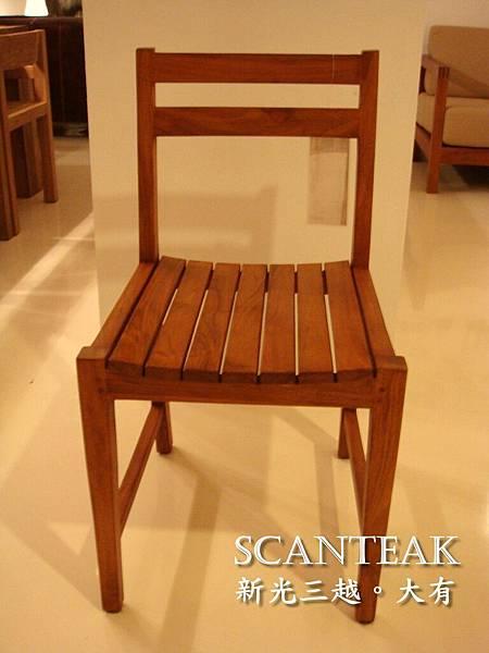 22002-椅