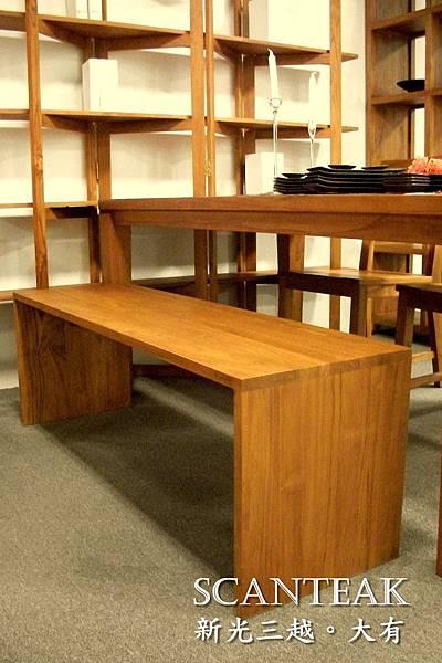 20010&20130-ㄇ形椅