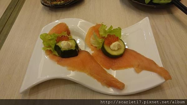燻鮭魚捲.jpg