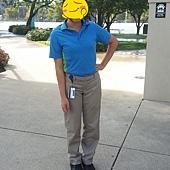 藍色制服.jpg