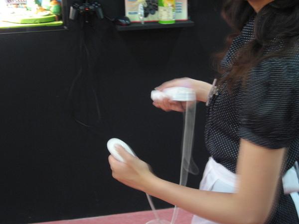 2008.05.16 新一代設計展 - 10