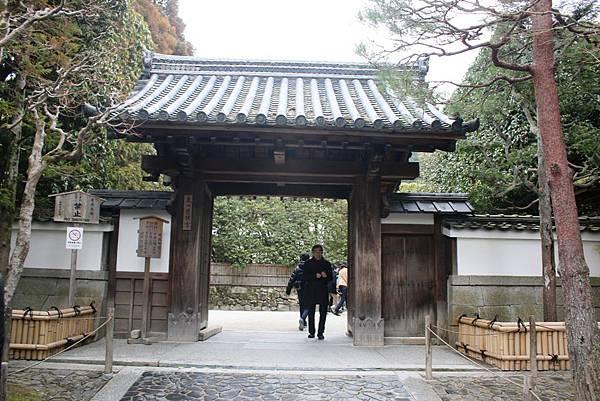 2015春,京都 - 005