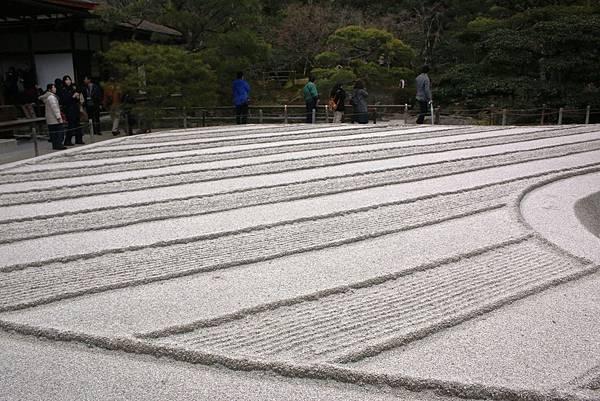 2015春,京都 - 007
