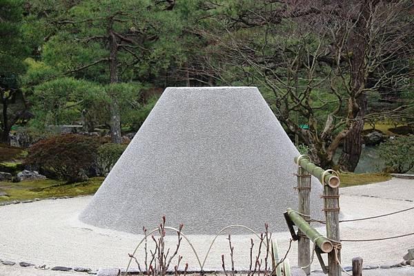 2015春,京都 - 008