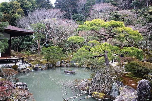 2015春,京都 - 016