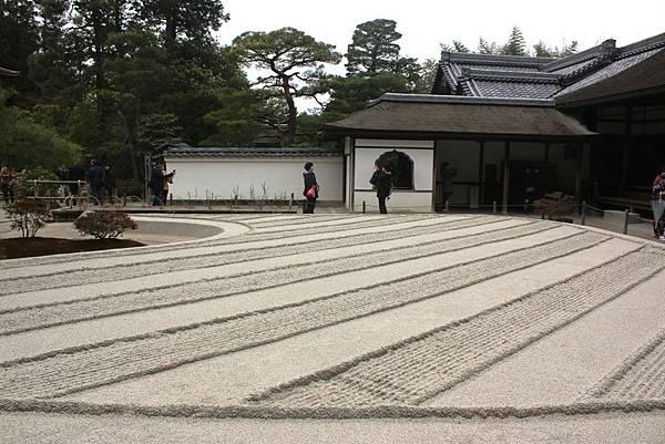 2015春,京都 - 017
