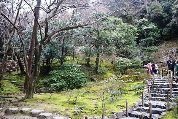 2015春,京都 - 023