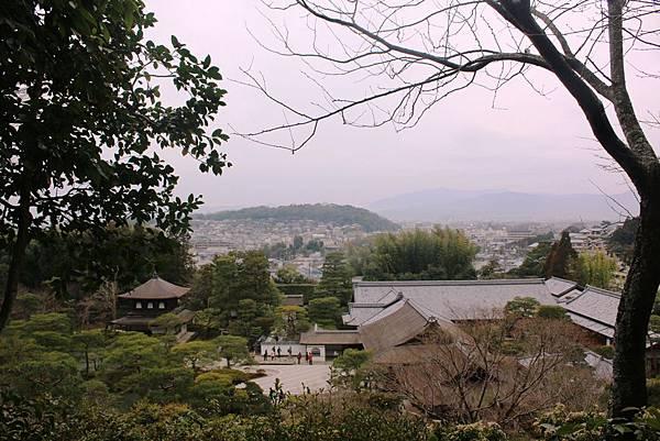 2015春,京都 - 026