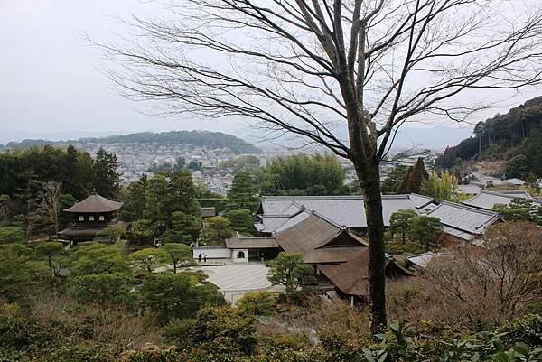 2015春,京都 - 027