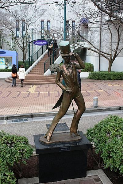 2015春,大阪 - 041