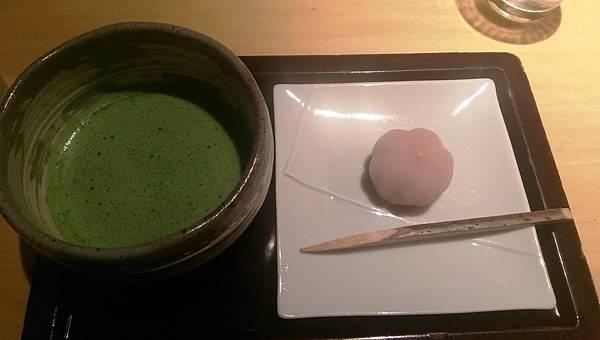 2015春,京都 - 048