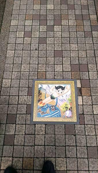2015春,大阪 - 099