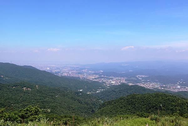 姜子寮山5.jpg