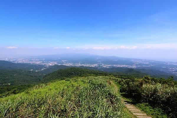 姜子寮山1.jpg