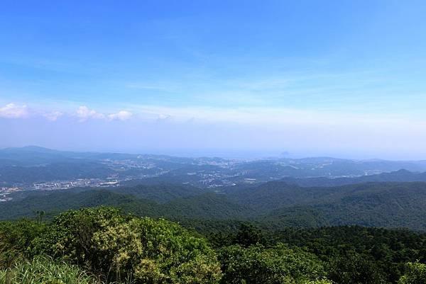 姜子寮山2.jpg