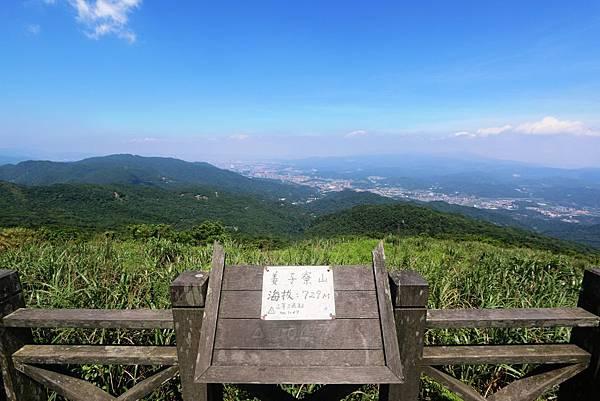姜子寮山4.jpg