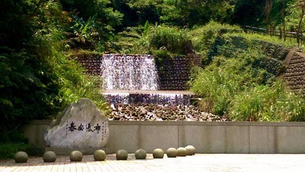 姜子寮山8.jpg