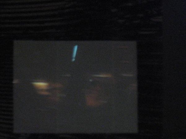 2009.02.20 再冷,也要聽VGL燃一下 - 5