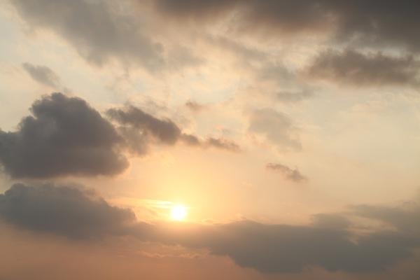 2009.09.19 松山龜山