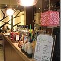 20130824南島夢遊-005.jpg