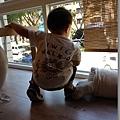 20130824南島夢遊-057.jpg
