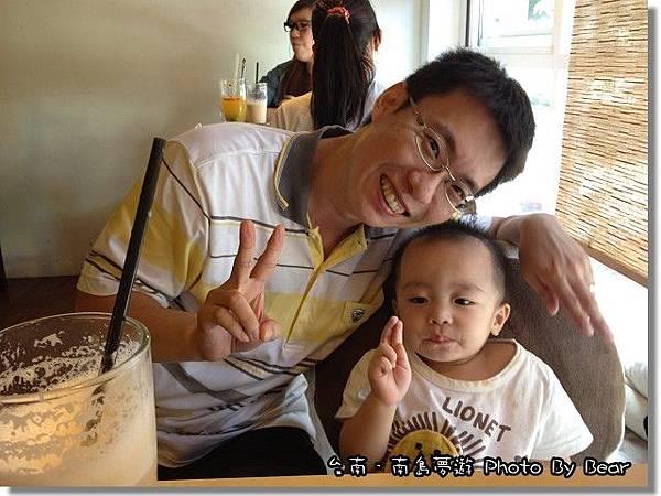 20130824南島夢遊-059.jpg
