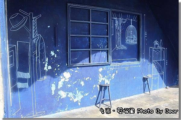 20130824藍晒圖-013.jpg