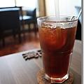20130826人拿咖啡吧-107.jpg
