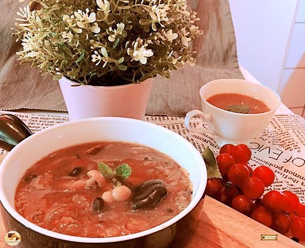 胖咪阿娟幸福廚房-西式洋蔥雞湯_4692.jpg