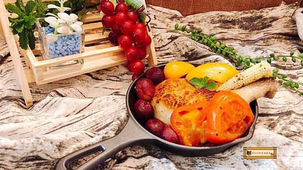 胖咪阿娟幸福廚房-葡萄鮮蔬烤雞IMG_0297.JPG