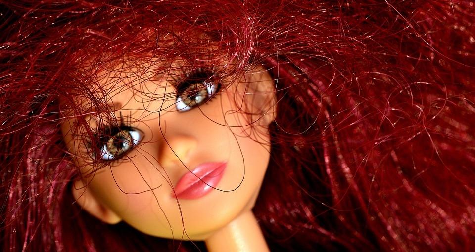 doll-3285509_960_720.jpg