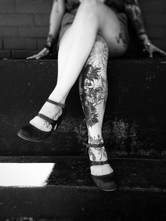tattoo-1246840_960_720.jpg