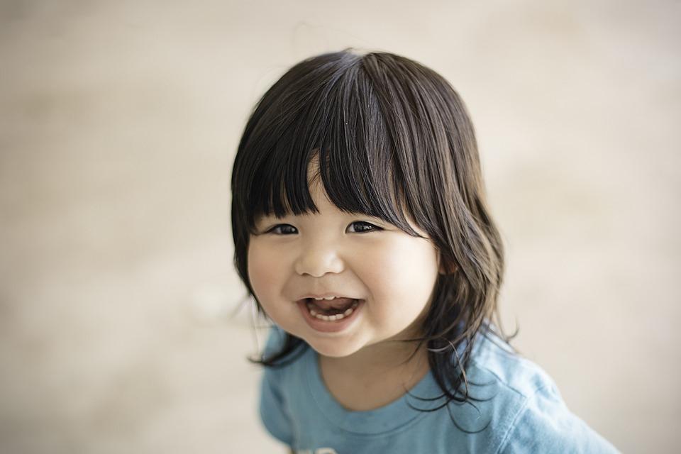 baby-2553539_960_720.jpg